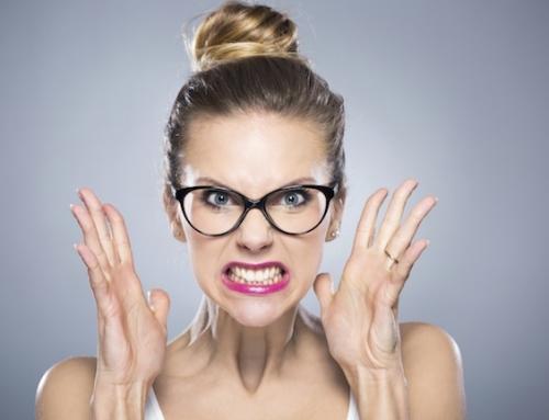 8 Tips Agar Mudah Memaafkan dan Melupakan Kesalahan Orang Lain