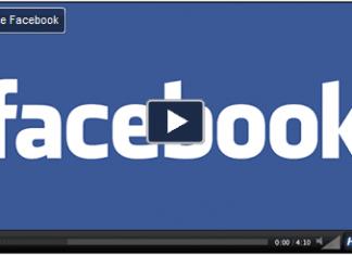 Cara Mematikan Autoplay di Facebook Twitter