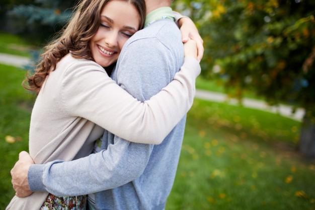 cewek butuh kepastian dalam hubungan