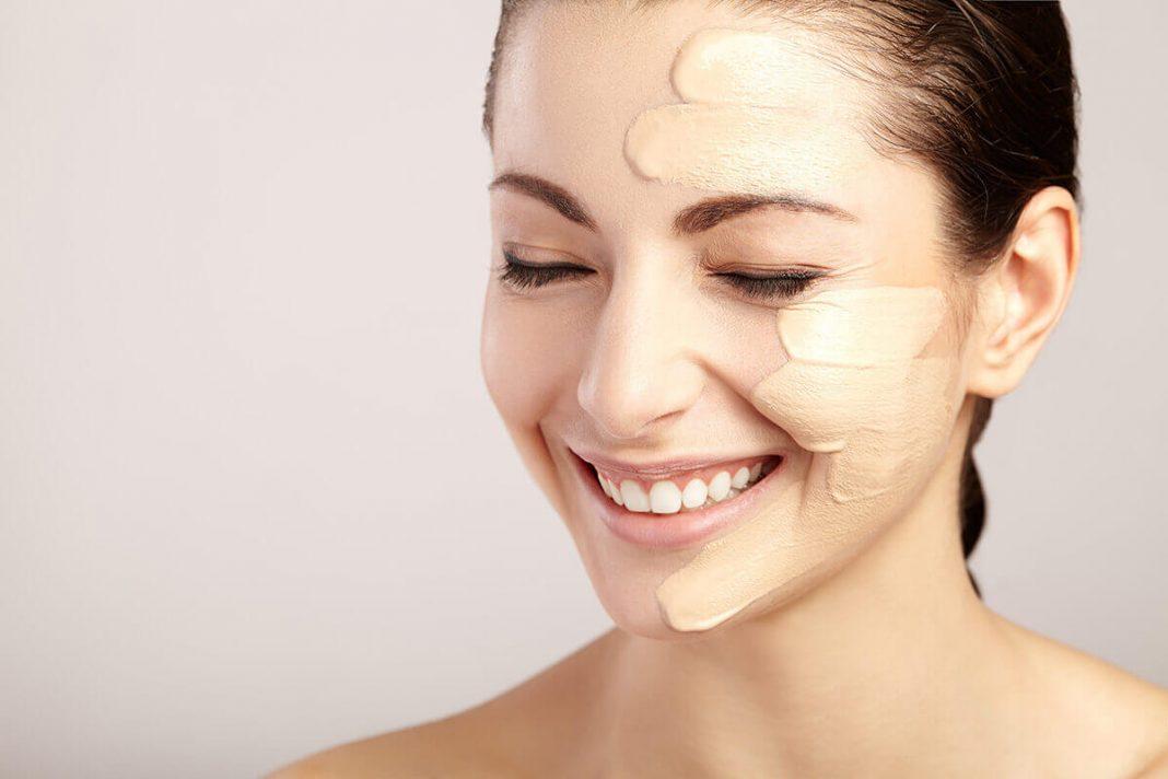 rekomendasi concealer untuk kulit berminyak