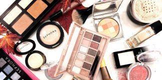 bahan produk kecantikan kontroversial berbahaya