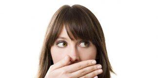 Apa Penyebab Mau Mulut dan Bagaimana Cara Mengatasinya?