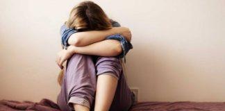 Dibalik Rasa Sakit Luar Biasa, Ini Manfaat Patah Hati yang Perlu Kamu Tahu