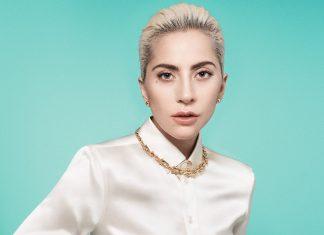 Lady Gaga Ingin Istirahat Sejenak dari dunia musik