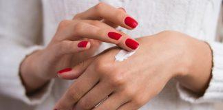 rekomendasi hand cream dengan harga terjangkau