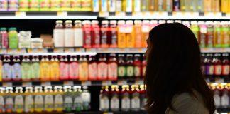 efek bahaya konsumsi gula pemanis buatan