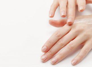 mengapa harus pakai hand cream