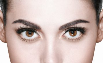 8 Rekomendasi Maskara untuk Pemilik Mata Sensitif