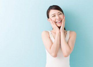 Apa Saja SIh 10 Langkah Skincare Ala Korea Selatan?
