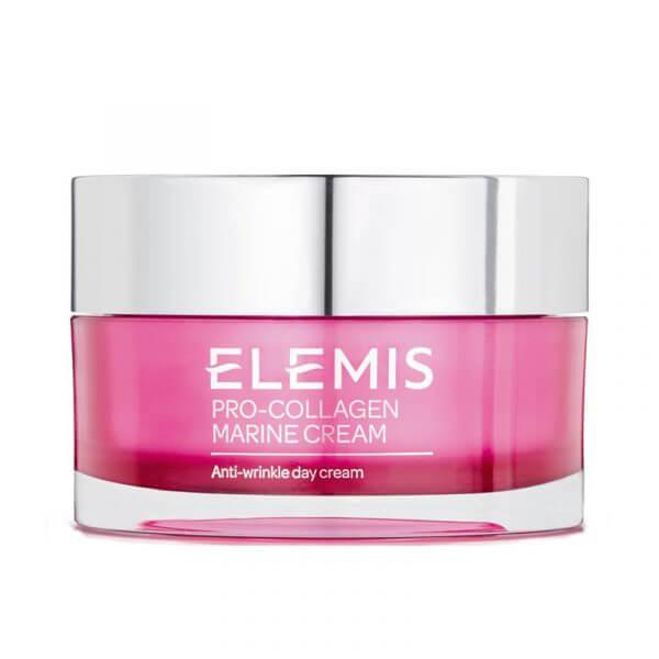 Brand Ini Ikut Peringati Breast Cancer Awareness Month dengan Produk Pilihannya elemis