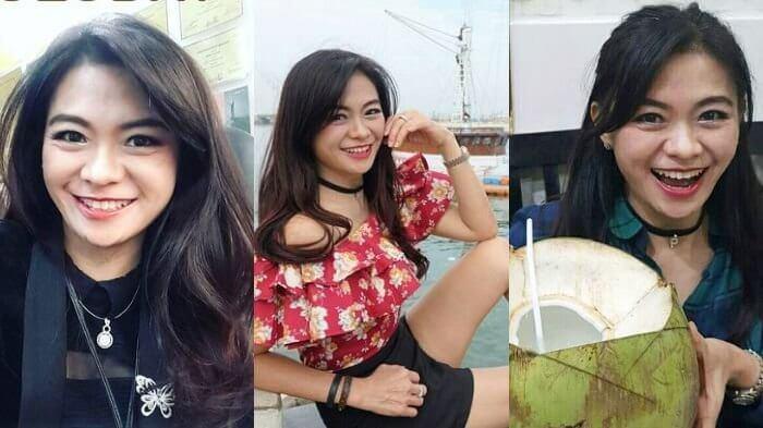 Seperti Berhenti Menua! Puspa Dewi, Wanita Cantik dan Awet Muda di Usia 50 Tahun