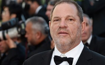 Beberapa Bukti Bahwa Tindakan Pelecehan Seksual Harvey Weinstein Sudah Menjadi Rahasia Umum Hollywood