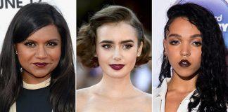 7 Tips Penting Agar Lipstik Gelap Terlihat Mantap