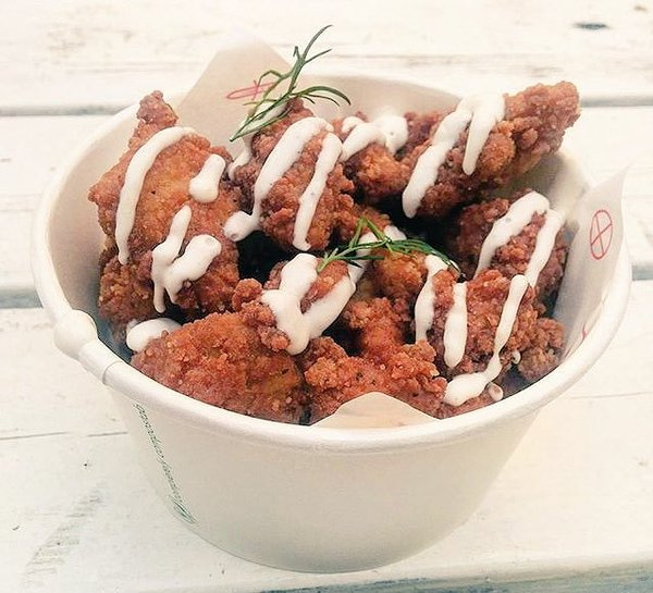 ayam-goreng-untuk-para-vegetarian-b