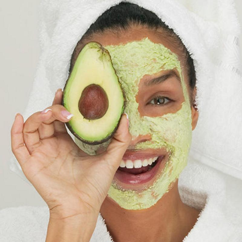 11 Masker Penghilang Jerawat Dan Bekas Jerawat Alami: Lawan Bekas Jerawat Dengan Bahan-Bahan Alami Ini