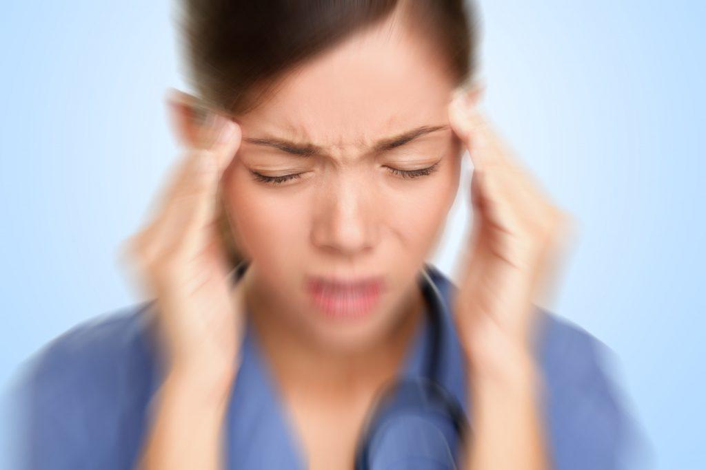 sakit-kepala