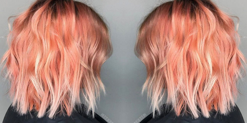 blorange-blood-orange-hair-colour-trend-rambut-yang-makin-digemari-b