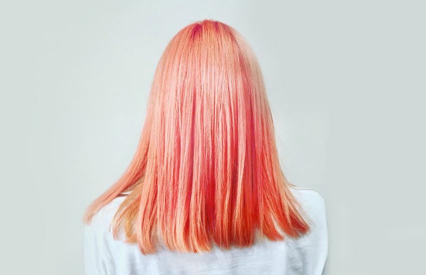 blorange-blood-orange-hair-colour-trend-rambut-yang-makin-digemari-c