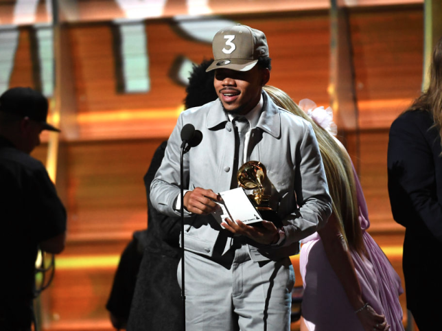 grammy-winners-chance-the-rapper