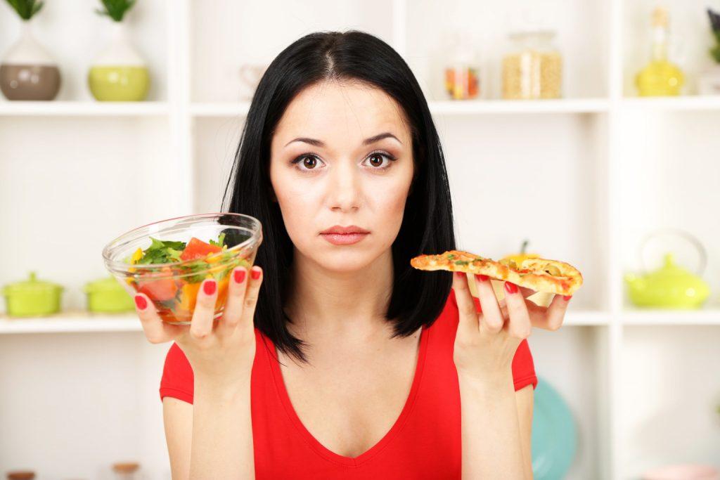 kesalahan-umum-diet-2