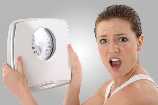 kesalahan-umum-diet-3