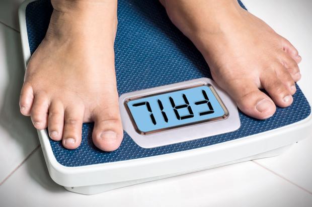 kesalahan-umum-diet-5