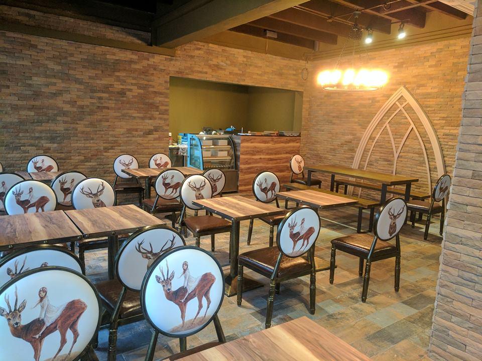 restoran-unik-bertema-harry-potter-dengan-suguhan-goblet-of-fire-asli-a