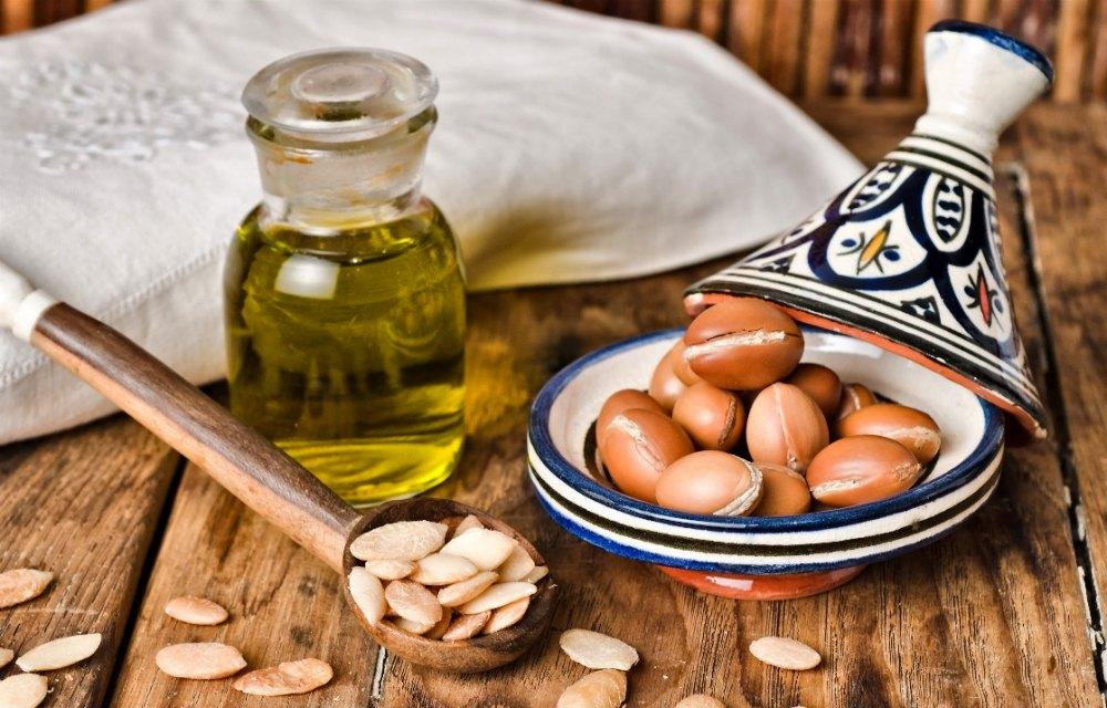 argan-oil-culinaryarganoildotcom