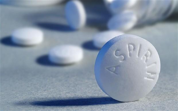 aspirin-preeclampsiadotorg