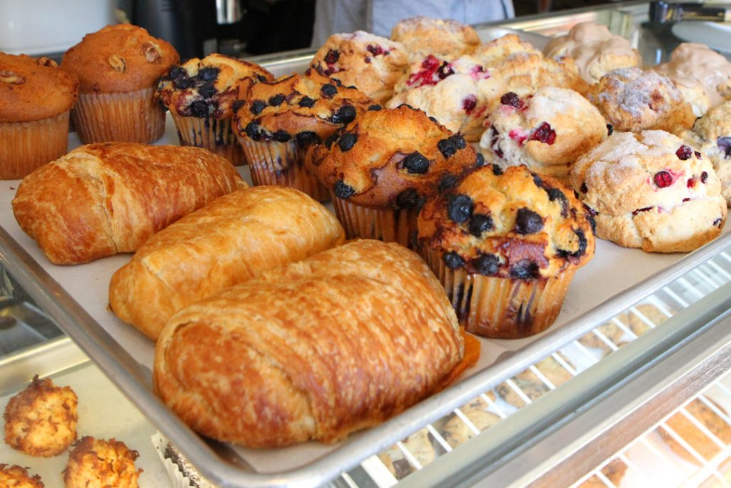 baked-goods-ebaydotcom