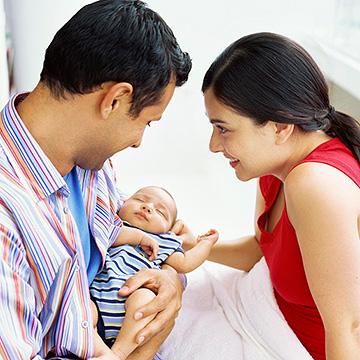 dukungan-suami-parentsdotcom