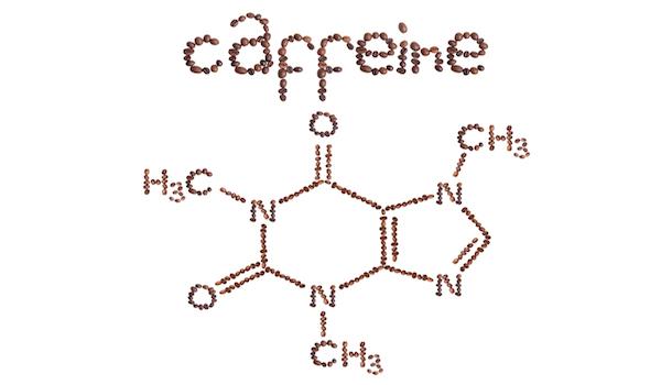 kafein-stuffyoushouldknowdotcom