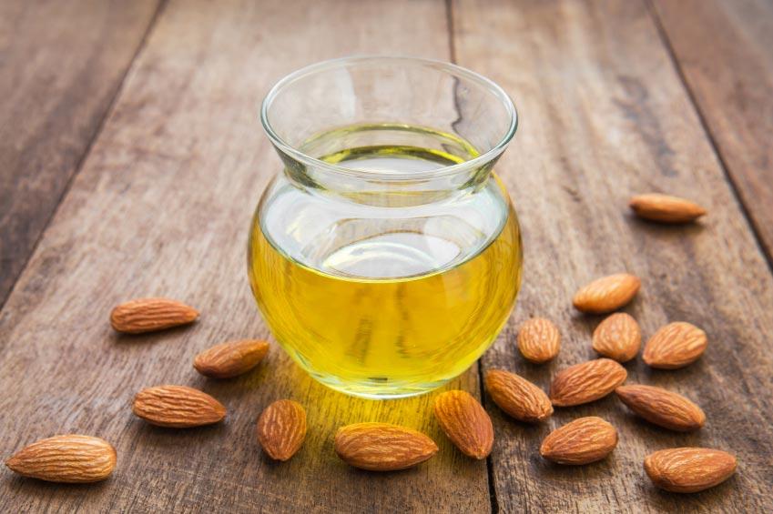 sweet-almond-oil-naturallivingideasdotcom