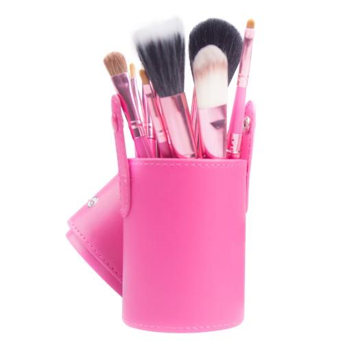zoya-brush-beautylinkdotsociolladotcom