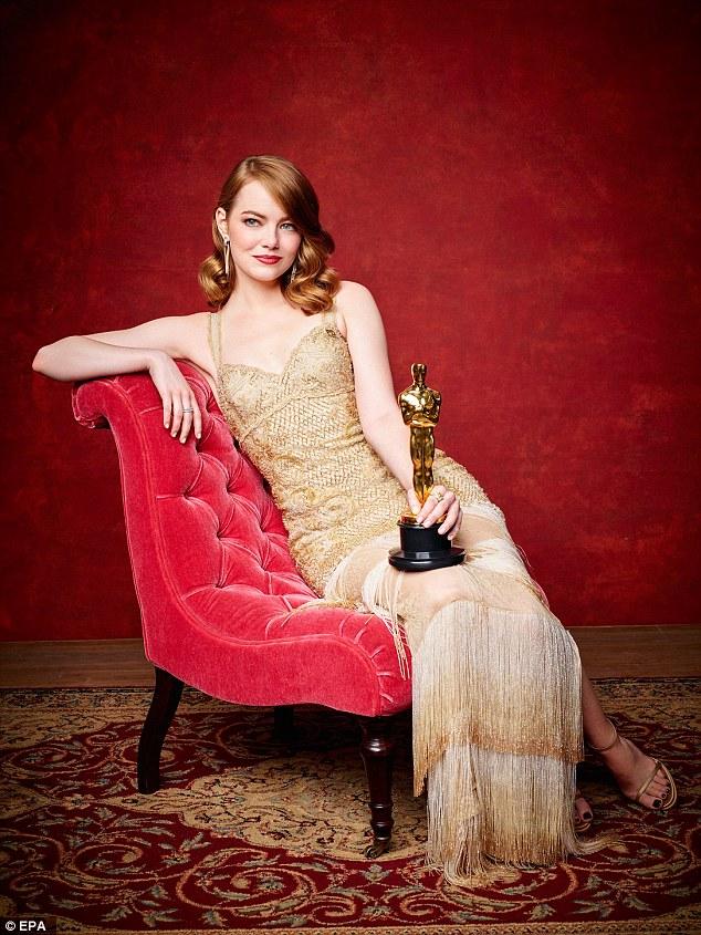 profil-best-actress-dan-best-actor-oscar-2017-a