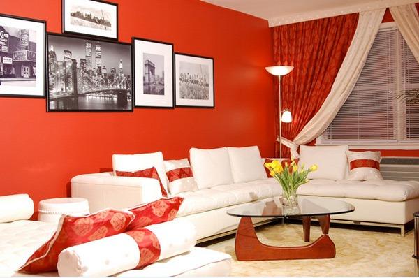 Kombinasi Warna Cat Kamar Anak Perempuan kombinasi warna yang bisa membuat ruangan sempit terasa luas