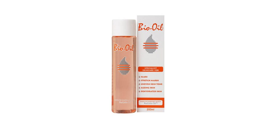 Mengenal Bio Oil Dan Manfaatnya Untuk Kecantikan Portal Wanita Muda