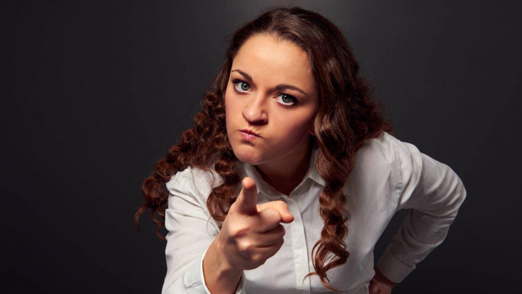 tips redam emosi negatif mengatur emosi