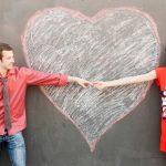 ldr hubungan jarak jauh pelajaran positif