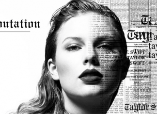 taylor swift look what you made me do kanye west katy perry