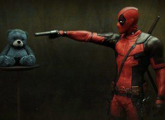 deadpool 2 stuntwoman kecelakaan tewas