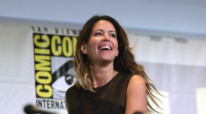 patty jenkins wonder woman 2