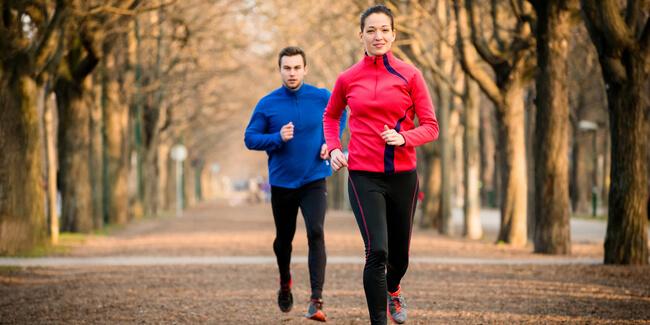 Tidak Hanya Yang Tua, Yang Muda Juga Bisa, 6 Cara Cegah Osteoporosis