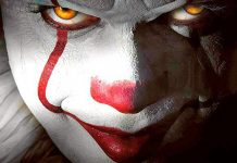 warner bros it 2 sekuel