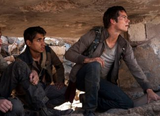 Dylan O'Brien Is Back! Intip Trailer Pertama 'Maze Runner: The Death Cure'