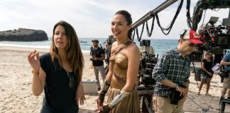 patty jenkins kembali sutradarai wonder woman 2