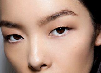 9 Rekomendasi Eyebrow Kit