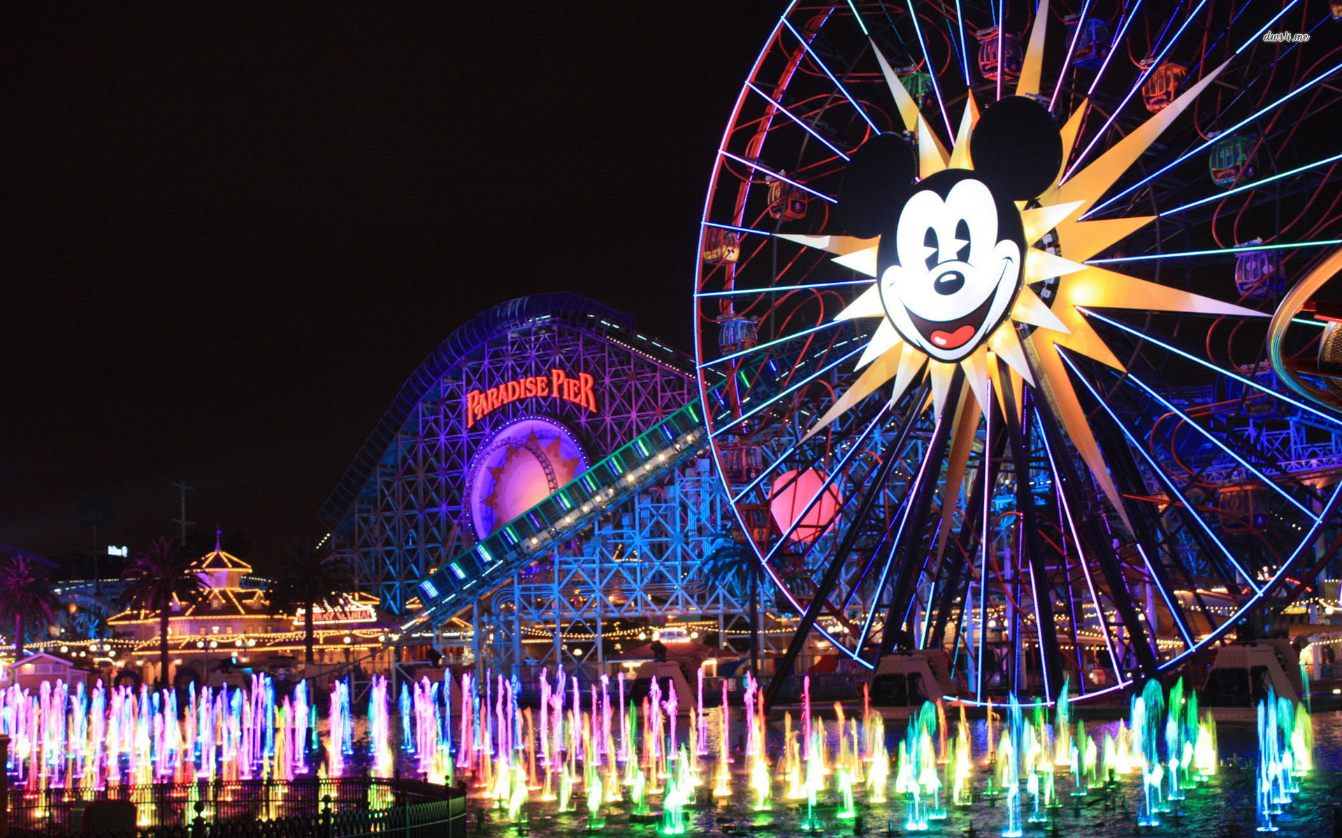 Cute Disneyland Wallpapers Best 100k Hd Wallpapers