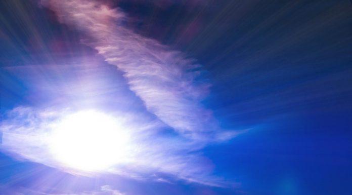 mengenal alergi matahari