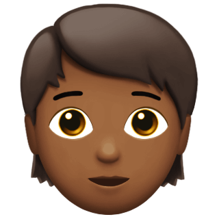 Apple Akhirnya Hadirkan Magical Emojis! Ingin Tahu Cara Mendapatkannya?